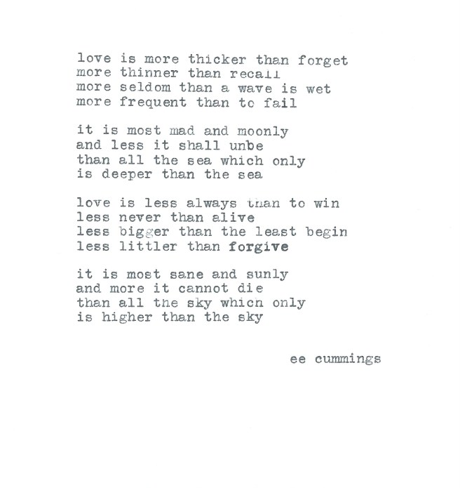 love-is-more-thicker-than-forget